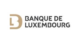BANQUE_DE_Luxembourg