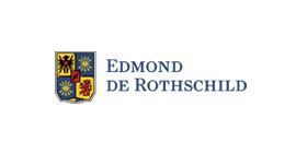 Banque_Edmond_Rotschild_Monaco