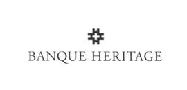 Banque_Heritage
