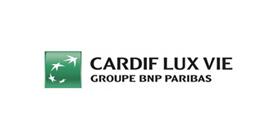 CARDIF_LUX_VIE