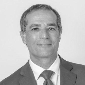 Frédéric HOTTINGER