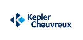 KEPLER_CHEUVREUX