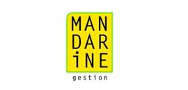 Mandarine_Gestion