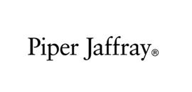 PIPER_JAFFRAY