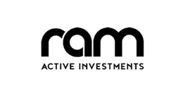 RAM_ACTIVE_INVESTMENT