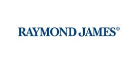 RAYMOND_JAMES
