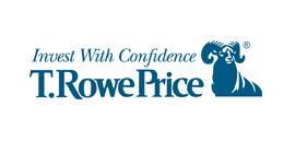 TRove_Price