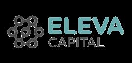 logo-eleva capital2